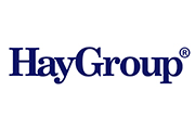Hay Group